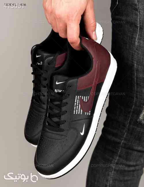 https://botick.com/product/415051-کفش-مردانه-Nike-مدل-12886