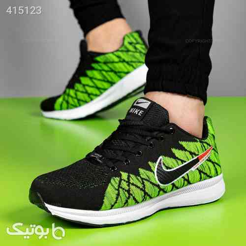 https://botick.com/product/415123-کفش-مردانه-Nike-مدل-12902-