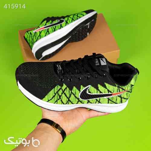 https://botick.com/product/415914-کفش-مردانه-Nike-مدل-12902