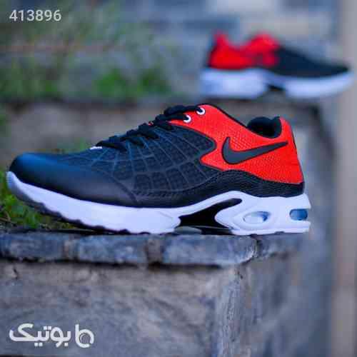 https://botick.com/product/413896-کفش-مردانه-Nike-مدل-Mertenz