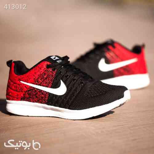 https://botick.com/product/413012-کفش-مردانه-Nike-مدل-Walk