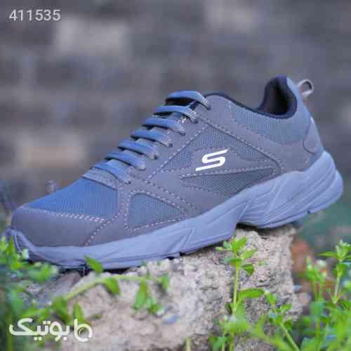 https://botick.com/product/411535-کفش-مردانه-Skechers-مدل-Kiusa
