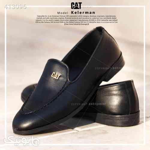https://botick.com/product/413096-کفش-مردانه-cat-مدل-Kelerman-