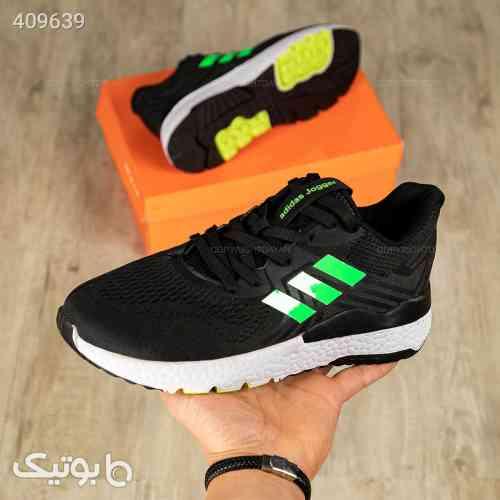 https://botick.com/product/409639-کفش--Adidas-مدل-12690--