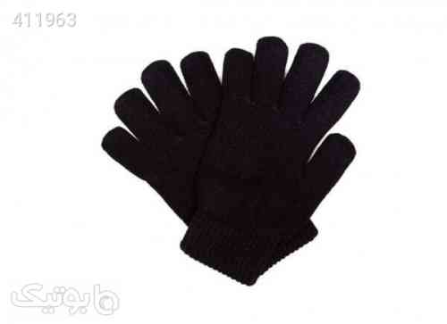 https://botick.com/product/411963-دستکش-بافت-مردانه-رنگ-مشکی