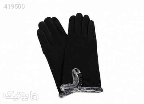 https://botick.com/product/419500-دستکش-زنانه-استرج-مدل-1
