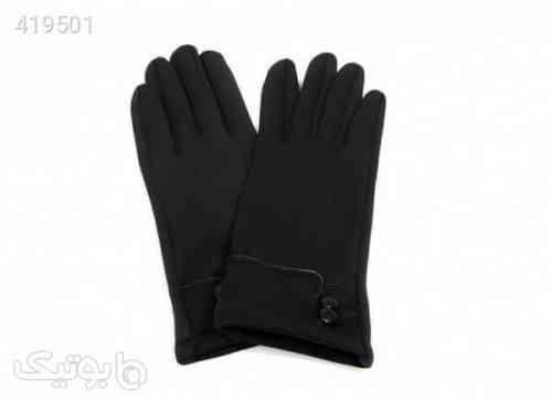https://botick.com/product/419501-دستکش-زنانه-استرج-مدل-2