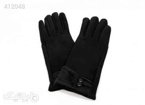 https://botick.com/product/412048-دستکش-زنانه-استرج-مدل-3