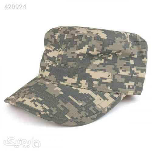 https://botick.com/product/420924--کلاه-آمریکایی-لبه-دار-ارتشی