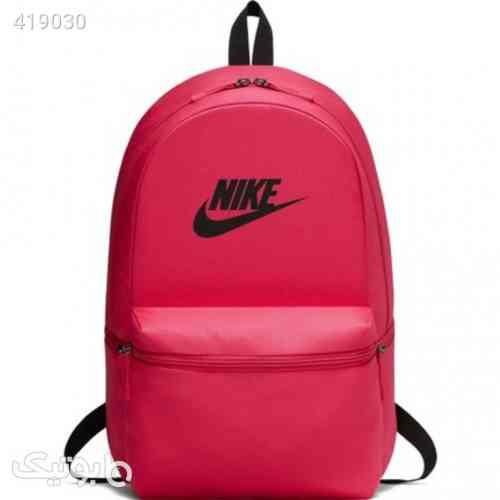 https://botick.com/product/419030-فروش-انلاین-کوله-پشتی-مردانه-کد-5749-برند-نایک-–-Nike-از-ترکیه