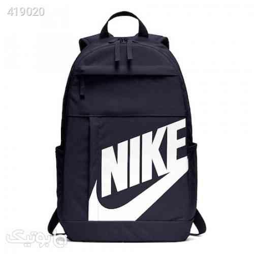 https://botick.com/product/419020-فروش-انلاین-کوله-پشتی-مردانه-کد-5876-برند-نایک-–-Nike-از-ترکیه