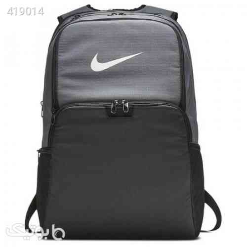 https://botick.com/product/419014-فروش-اینترنتی-کوله-پشتی-مردانه-کد-5959-برند-نایک-–-Nike-از-ترکیه