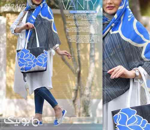 https://botick.com/product/412462-ست-کیف-و-کفش-و-روسری-vanty