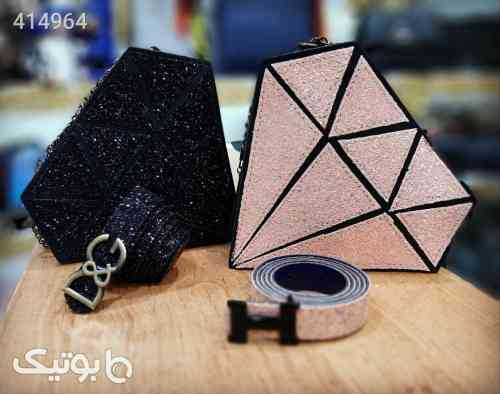 https://botick.com/product/414964-کیف-الماسی-شنی-