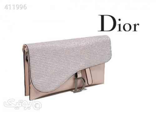 https://botick.com/product/411996-کیف-دستی-مجلسی-شاین-دیور-Dior-رنگ-رزگلد