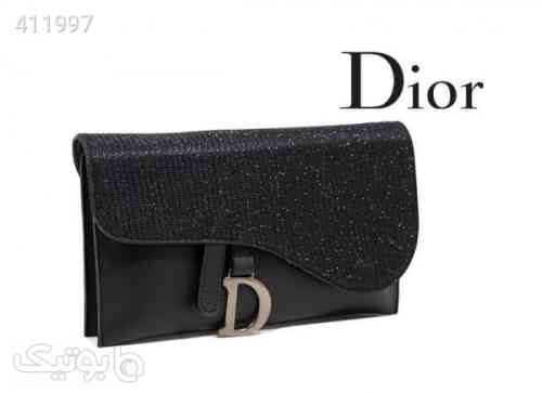 https://botick.com/product/411997-کیف-دستی-مجلسی-شاین-دیور-Dior-رنگ-مشکی
