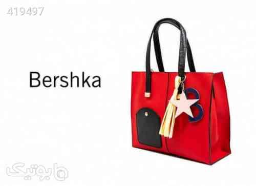 https://botick.com/product/419497-کیف-دوشی-برشکا-2تکه-فانتزی-Bershka-رنگ-قرمز