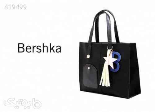https://botick.com/product/419499-کیف-دوشی-برشکا-2تکه-فانتزی-Bershka-رنگ-مشکی