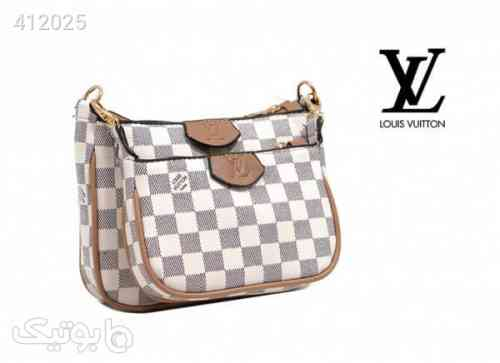 https://botick.com/product/412025-کیف-دوشی-دوقلو-لویی-ویتون-Louis-Vuitton-رنگ-کرم