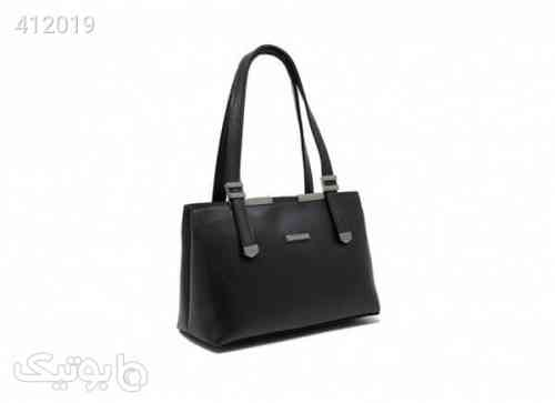 https://botick.com/product/412019-کیف-دوشی-زنانه-فشن-استایل-fashion-style-رنگ-مشکی