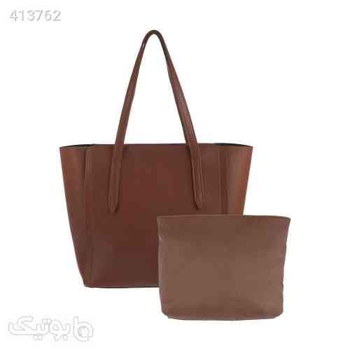 https://botick.com/product/413762-کیف-رودوشی-زنانه-دلنیا-مدل-1706