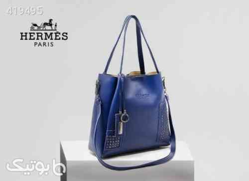 https://botick.com/product/419495-کیف-زنانه-هرمس-HERMES-رنگ-آبی-کاربنی