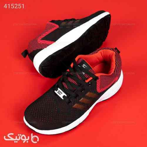 https://botick.com/product/415251-کفش-مردانه-Adidas-مدل-12880