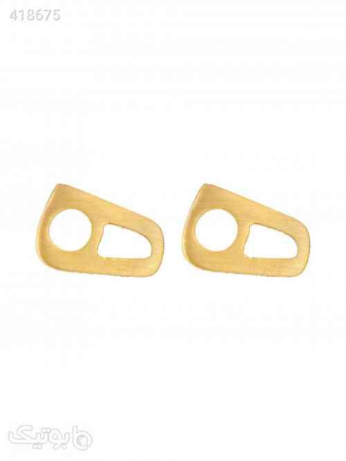 https://botick.com/product/418675-گوشواره-طلای-18-عیار-مدل-EG109