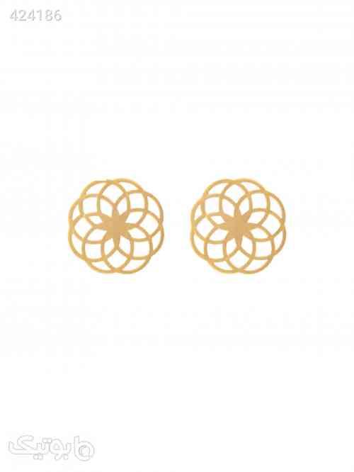 https://botick.com/product/424186-گوشواره-طلا-18-عیار-شانا-مدل-E-SG35