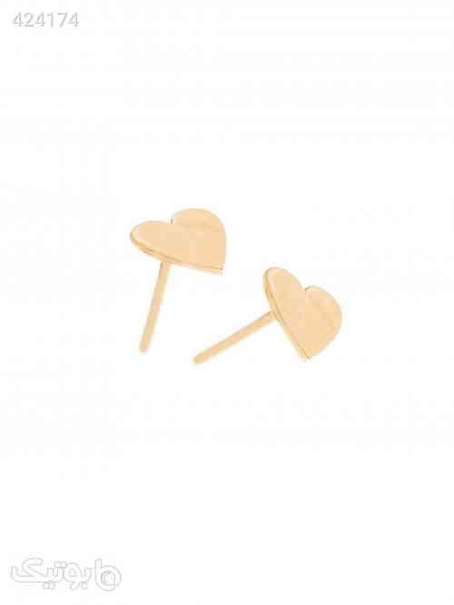 https://botick.com/product/424174-گوشواره-طلا-18-عیار-طرح-قلب-مدل-ES11
