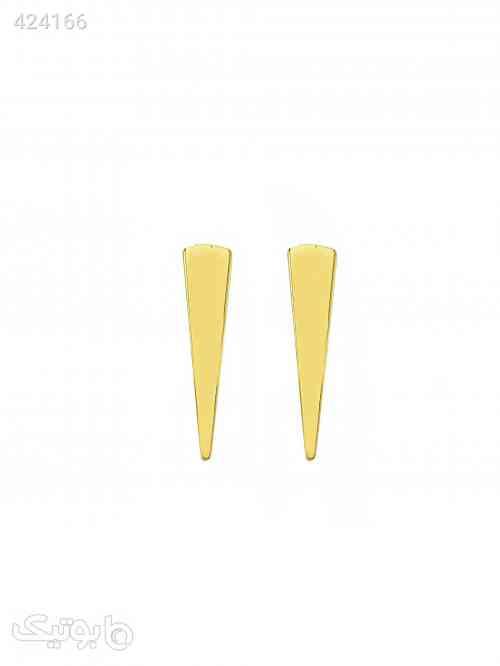https://botick.com/product/424166-گوشواره-طلا-18-عیار-مدل-GE121