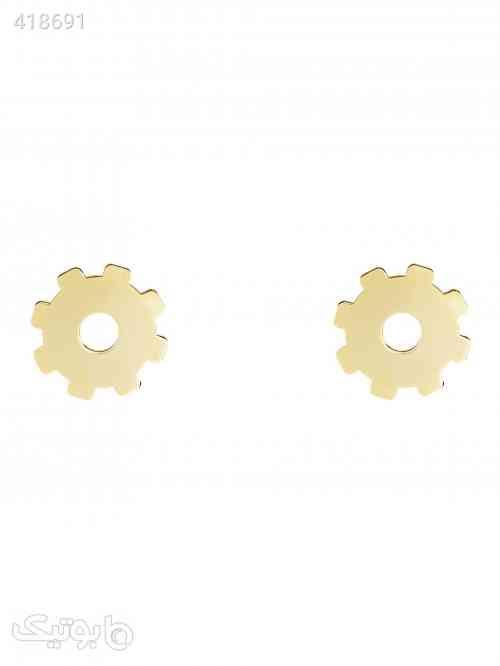 https://botick.com/product/418691-گوشواره-طلا-18-عیار-مدل-GM33
