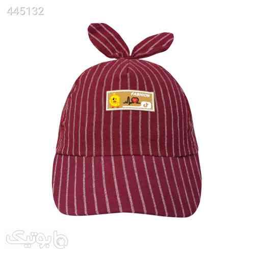 https://botick.com/product/445132-کلاه-کپ-دخترانه-کد-53108
