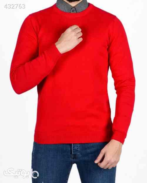 https://botick.com/product/432763-بلوز-یقه-گرد-ساده-بافت-مردانه---قرمز