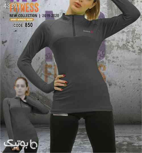 https://botick.com/product/433917-بلوز-استین-شصتی-mb-fitness