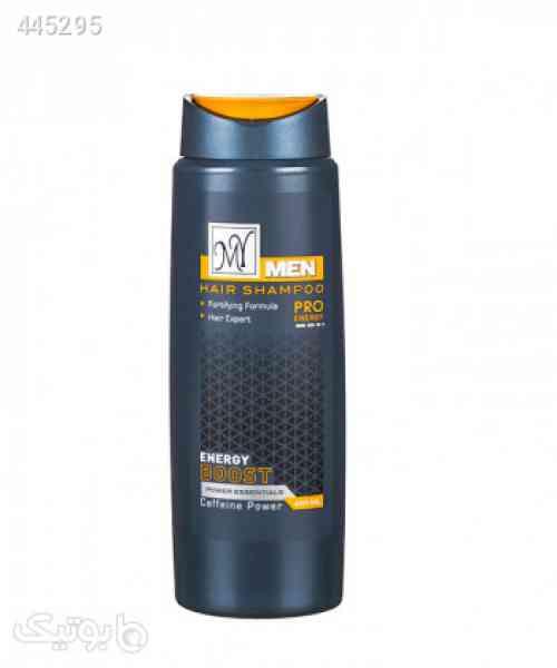 https://botick.com/product/445295-شامپو-تقویتکننده-موی-سر-مردانه-مای-My-مدل-Energy-Boost-حجم-400-میلیلیتر
