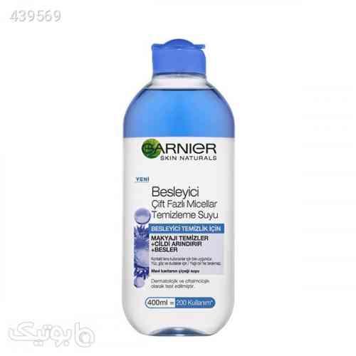 https://botick.com/product/439569-میسلار-واتر-دو-فاز-مغذی-گارنیر