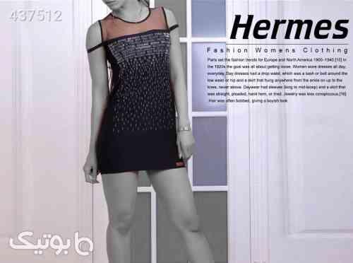 https://botick.com/product/437512-تاپ-دخترانه-مدل-Hermes