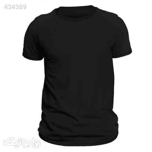 https://botick.com/product/434389-تیشرت-آستین-کوتاه-مردانه-کد-1ABL-رنگ-مشکی