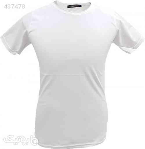 https://botick.com/product/437478-تیشرت-سفید