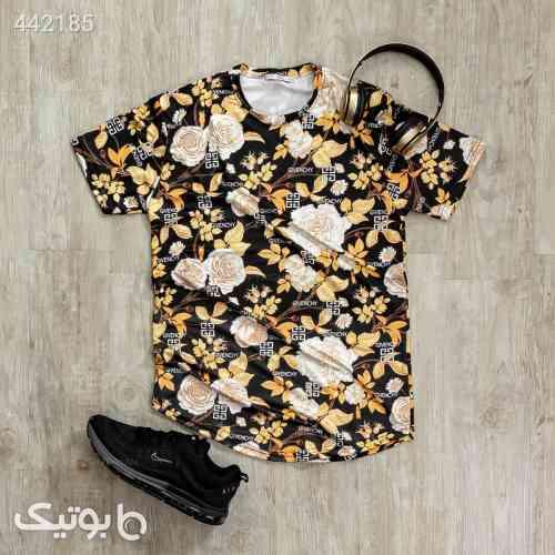 https://botick.com/product/442185-تیشرت-مردانه-Givenchy-مدل-13189