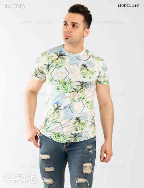 https://botick.com/product/441746-تیشرت-مردانه-Gucci-مدل-13187