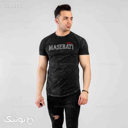 https://botick.com/product/428815-تیشرت-مردانه-Maserati-مدل-12971