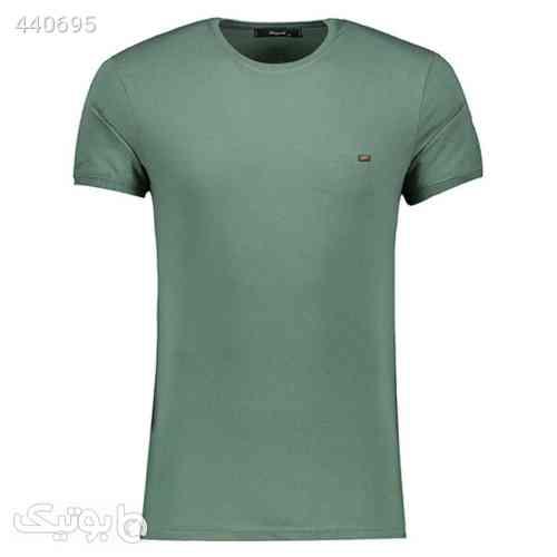 https://botick.com/product/440695-تی-شرت-آستین-کوتاه-مردانه-بای-نت-مدل-334-5-btt