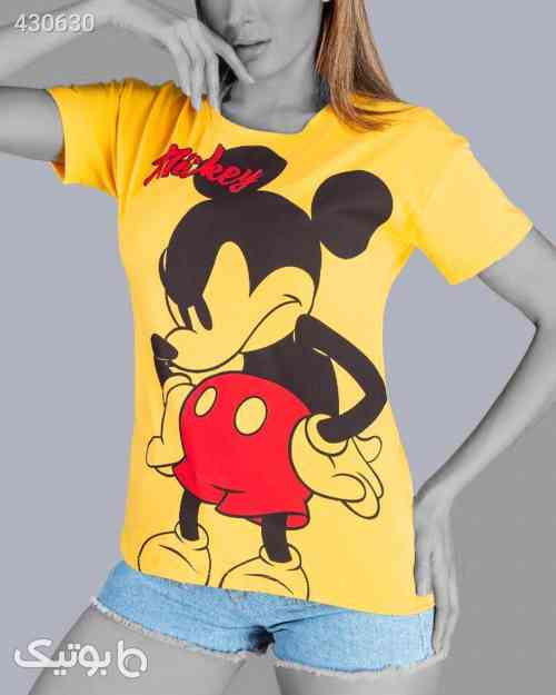 https://botick.com/product/430630-تیشرت-دخترانه-طرح-میکی-ماوس---زرد