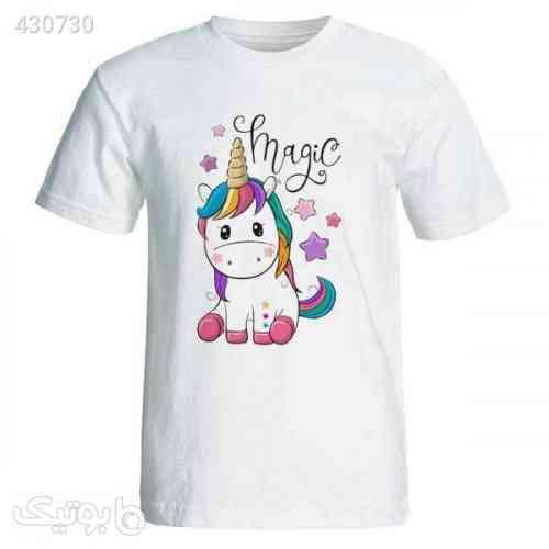 https://botick.com/product/430730-تیشرت-زنانه-طرح-اسب-تک-شاخ-magic-unicorn-یونیکورن-کد-3638