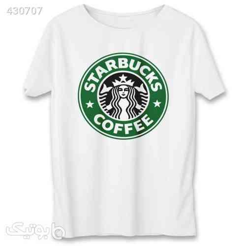 https://botick.com/product/430707-تی-شرت-به-رسم-طرح-استارباکس-کد-563