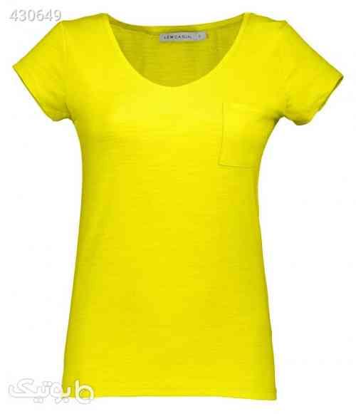https://botick.com/product/430649-تی-شرت-زنانه-ال-سی-وایکیکی-مدل-9SK366Q8-G8F