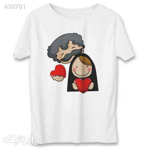 https://botick.com/product/430781-تی-شرت-زنانه-به-رسم-طرح-زوج-کد-577