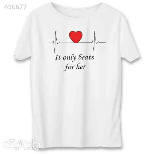 https://botick.com/product/430677-تی-شرت-زنانه-به-رسم-طرح-ضربان-قلب-کد-575
